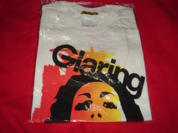 ★★★【J】GLARING SUN・Tシャツ★★★LUNA SEA J ルナシー