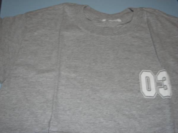 ★★★【J】2003ツアー・Tシャツ★★★LUNA SEA J ルナシー