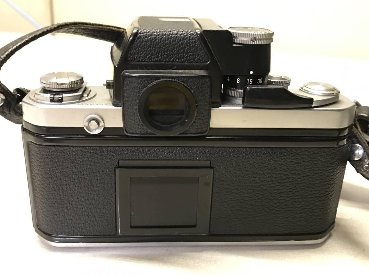 наш сайт, редкие пленочные фотоаппараты любят яркий лайм