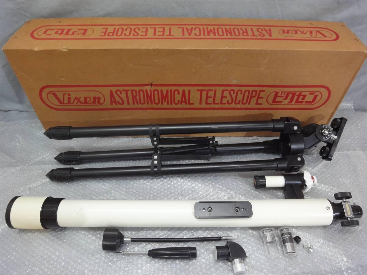 A16-3HF2215k/ビクセン/Vixen★天体望遠鏡 ASTRONOMICAL TELESCOPE