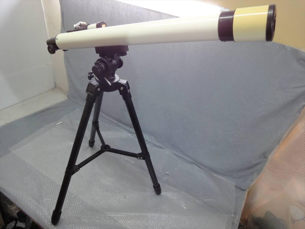 A16-3HF2215k/ビクセン/Vixen★天体望遠鏡 ASTRONOMICAL TELESCOPE_画像2