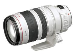 完全新品!★Canon EF28-300mm F3.5-5.6L IS USM★メーカー保証