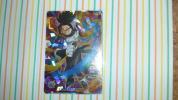 * new goods unused * Dragon Ball Heroes beji-kszenoSH2-52beji-ks:zeno
