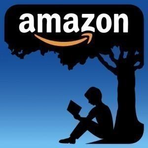 ae 売れてます Eメールタイプ Amazon オススメ アマゾン GIFT ギフト券 15円 商品券 取引メール通知