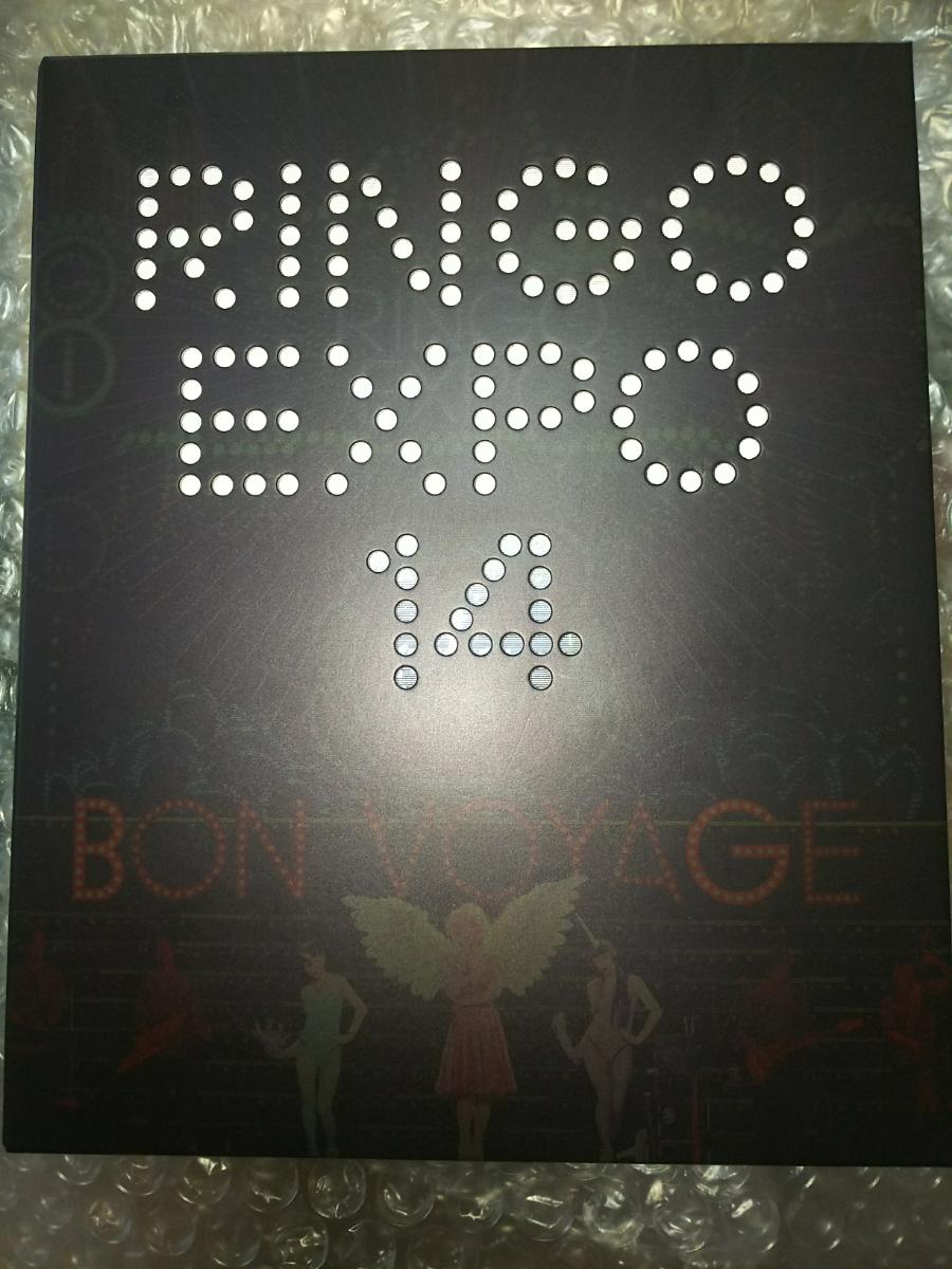 椎名林檎 (生)林檎博'14 ―年女の逆襲―初回限定盤 DVD ライブグッズの画像