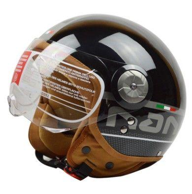 激安BEON日本未発売モモ.MOMO風ジェットヘルメット9色選択M/L/XL