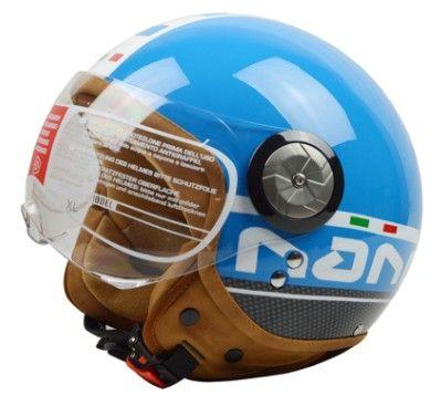 激安BEON日本未発売モモ.MOMO風ジェットヘルメット9色選択M/L/XL_画像3