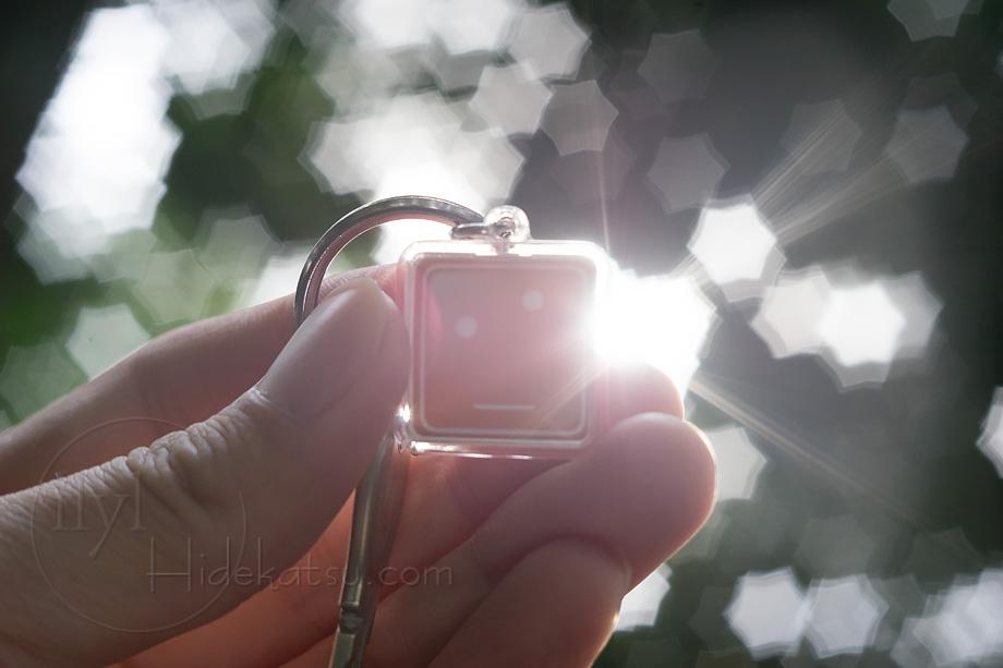 【写真家がリペア・いい状態】 星ボケのインダスター Industar-61 2.8/50mm キャノン用マウントほか各社カメラ用に変更できます。16i