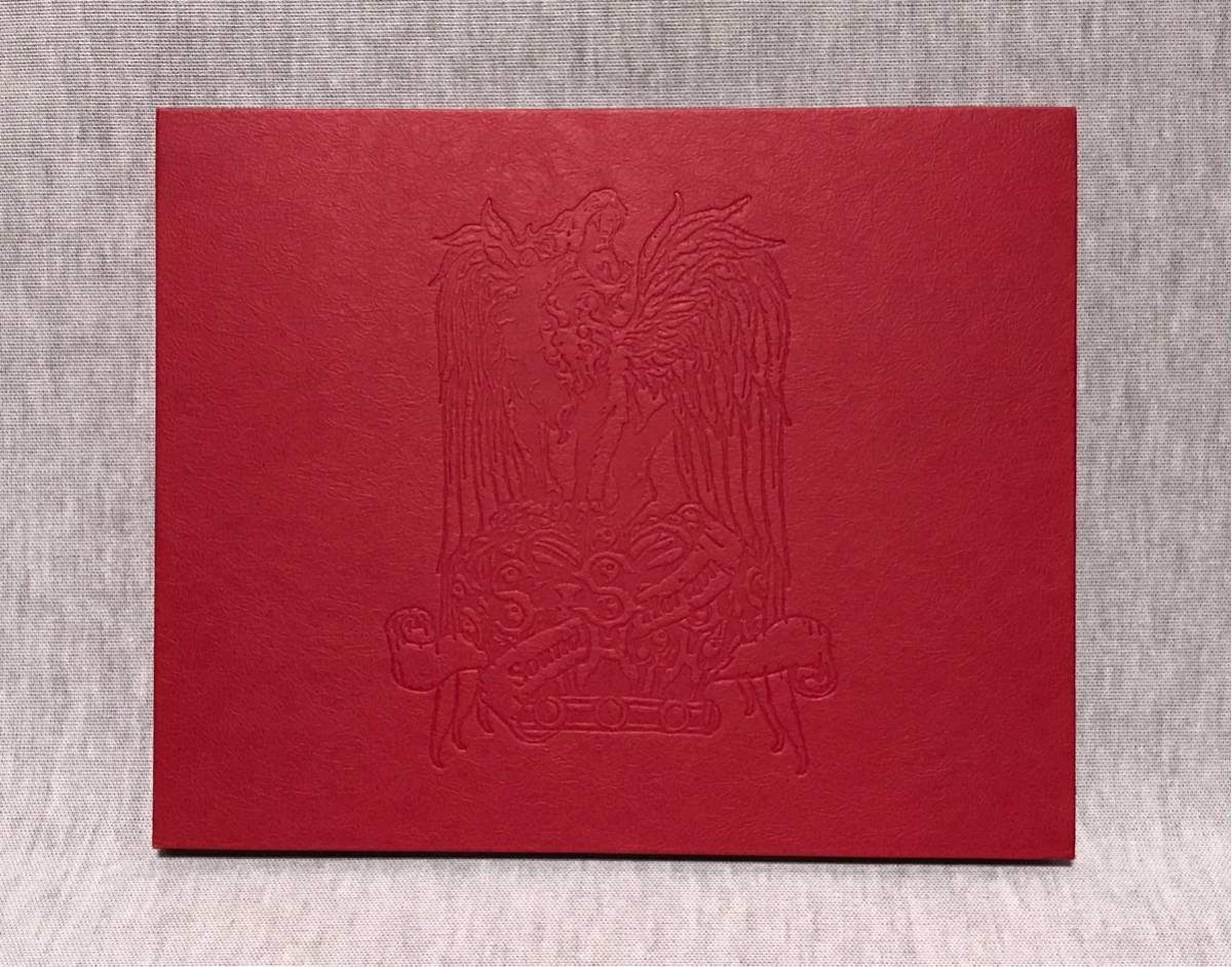 美品 Sound Horizon Live Tour 2007 パンフレット DVD付き