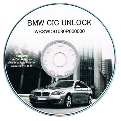 インストール タイプ テレビ キャンセラー BMW E91 3シリーズ ツーリング ワゴン 320i 325i 335i Mスポーツ ハイライン パッケージ Mスポ_画像1