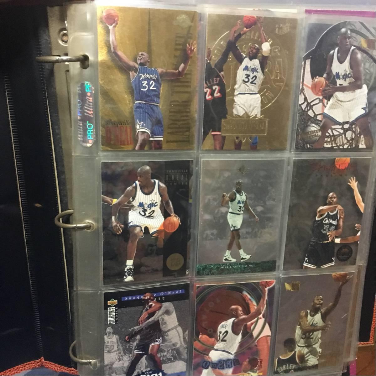 NBAカード グッズの画像