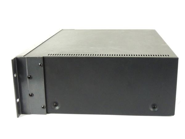 ジャンク E-MU E6400 ULTRA サンプラー 楽器 Y2666016_画像8
