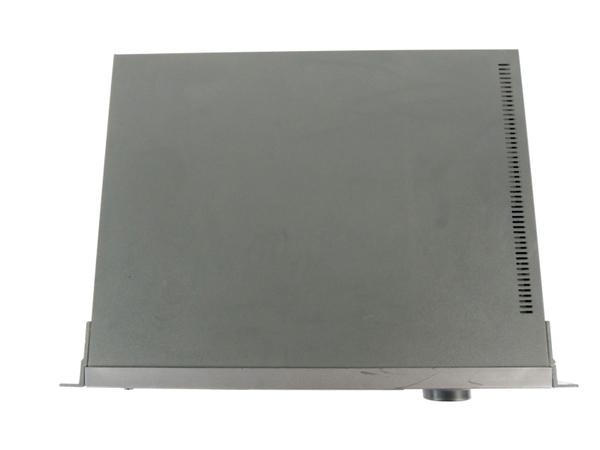 ジャンク E-MU E6400 ULTRA サンプラー 楽器 Y2666016_画像6