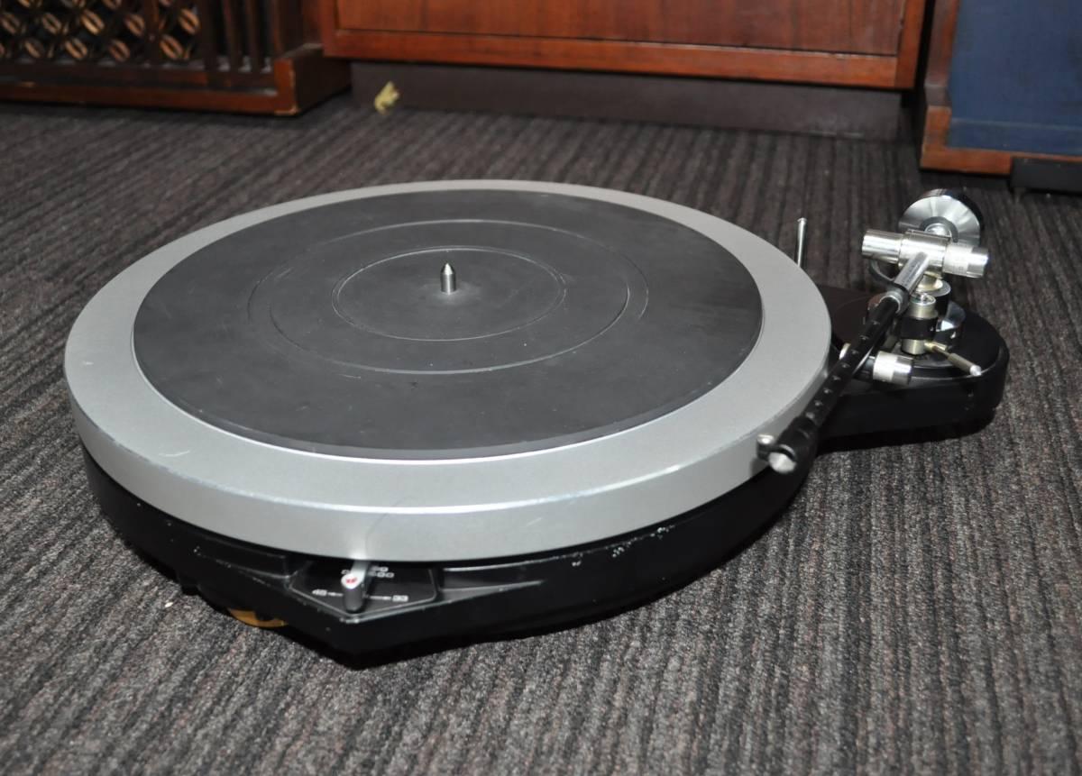 MICRO マイクロ ターンテーブル DQX-500
