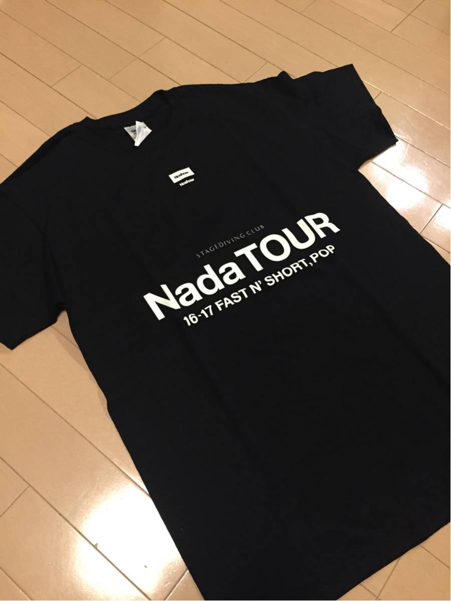 【未使用】noshow Tシャツ Mサイズ