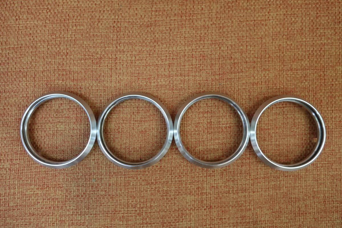 Заглушка-кольцо ЗП1-20-16
