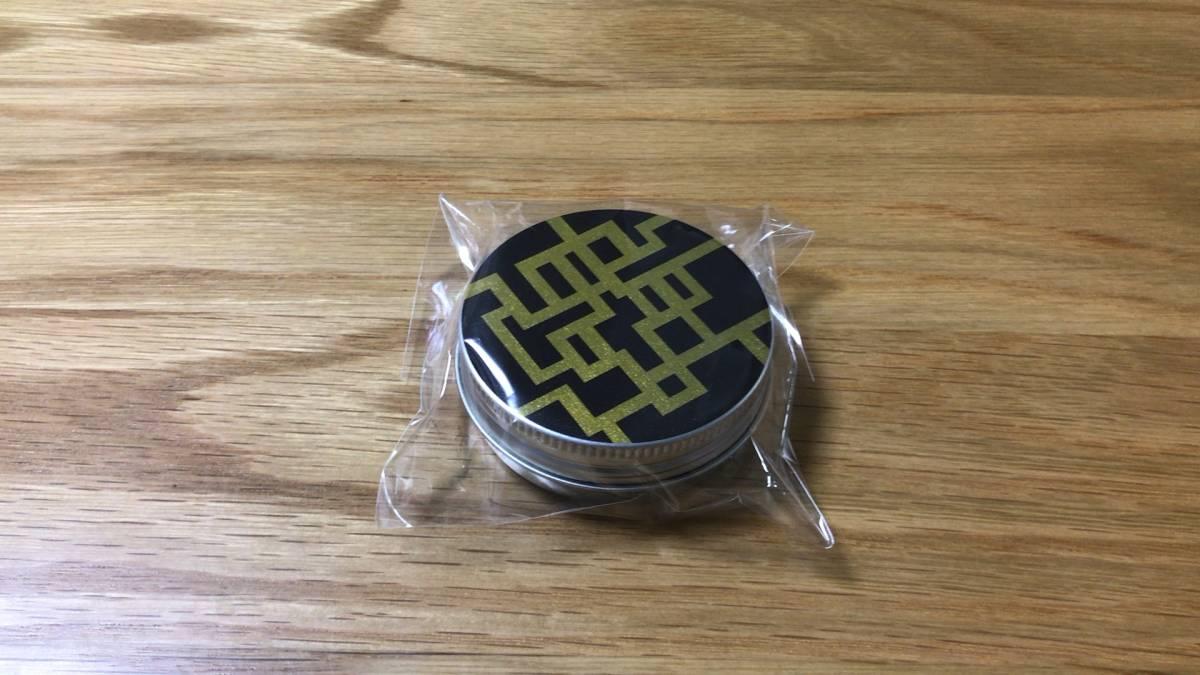 布袋寅泰 ピックセット BEAT8 新品未開封 ライブグッズの画像