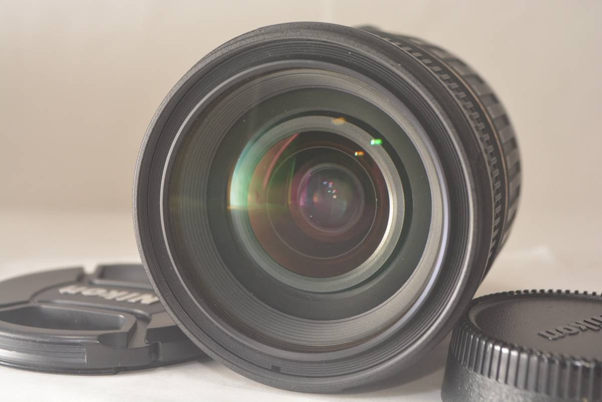 ★超極上★タムロン TAMRON SP AF 17-50mm f2.8 XR Di II NIKON用