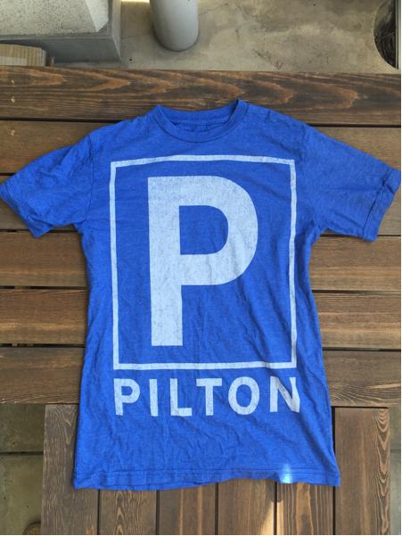 Portishead ポーティスヘッド tシャツ バンドtシャツ