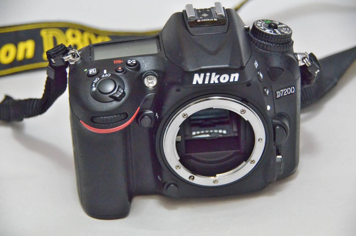 两効�*��d���_ニコンdx デジタル一眼レフカメラ d7200 有効画素数