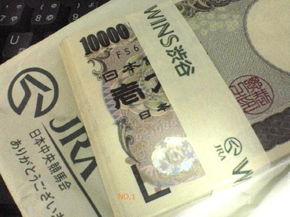 NO,1 回収率600%超  高額競馬予想1口乗りませんか ☆☆9月17、18日分