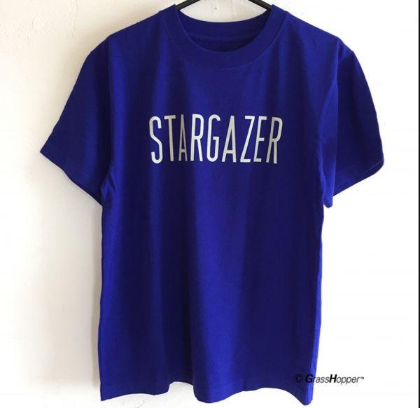SPITZ スピッツ 25周年ツアー2017 THIRTY 30 FIFTY 50 スターゲイザー Tシャツ 新品未開封! 即納!