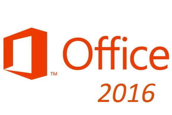 ★スピード対応★ 即決【最短1分で発送】 Microsoft Office 2016 Professional Plus プロダクトキー 日本語版 ★サポートあり★認証保証★