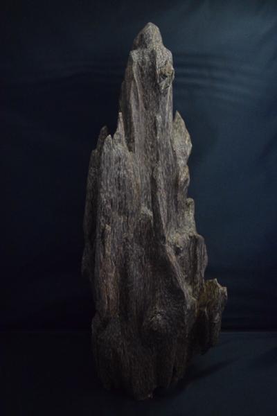 ベトナム産 沈香 2.5kg 姿物 ★ 香木・伽羅・姿木
