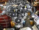 マークX GRX130 エンジン 【13827581】