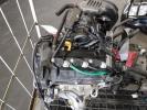 AZワゴン MJ23S エンジン 【13828397】