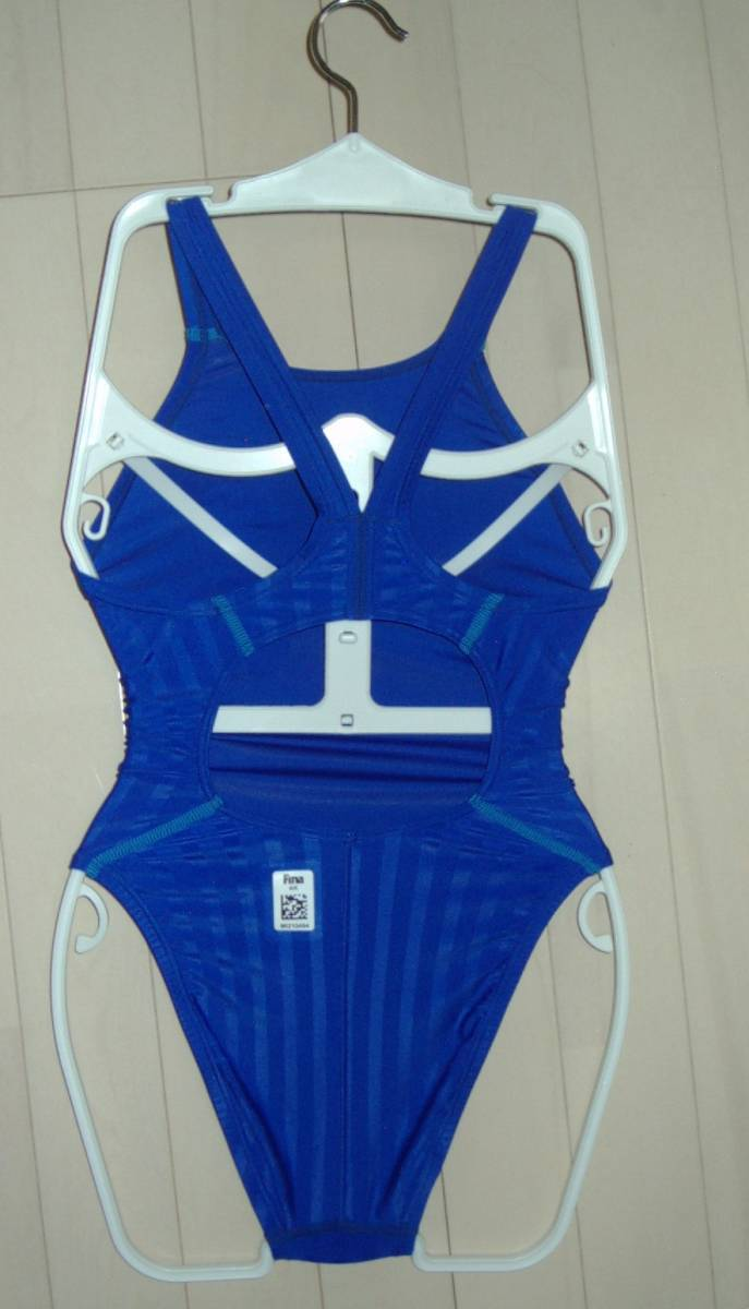 469ebe28a32 ミズノハイレグ型競泳水着女子校名マーキング有女子中学高校水泳部ハイカット