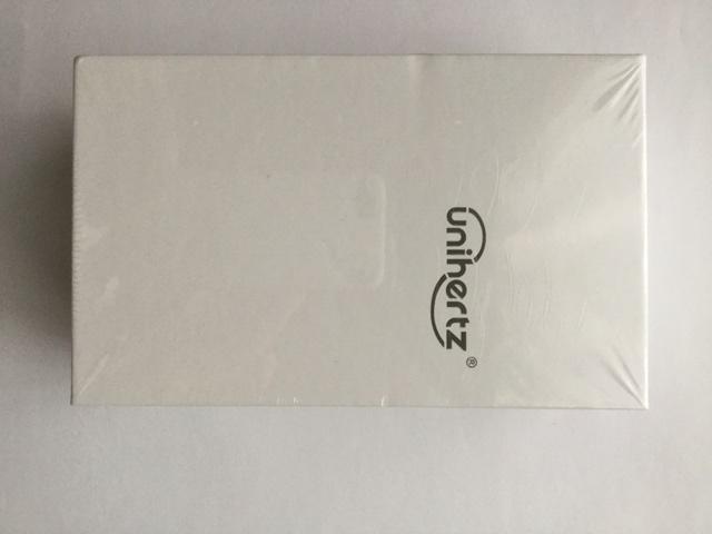 1円開始 新品 未使用 おまけつき 超小型 4Gスマートフォン Jelly Pro 黒【送料無料】
