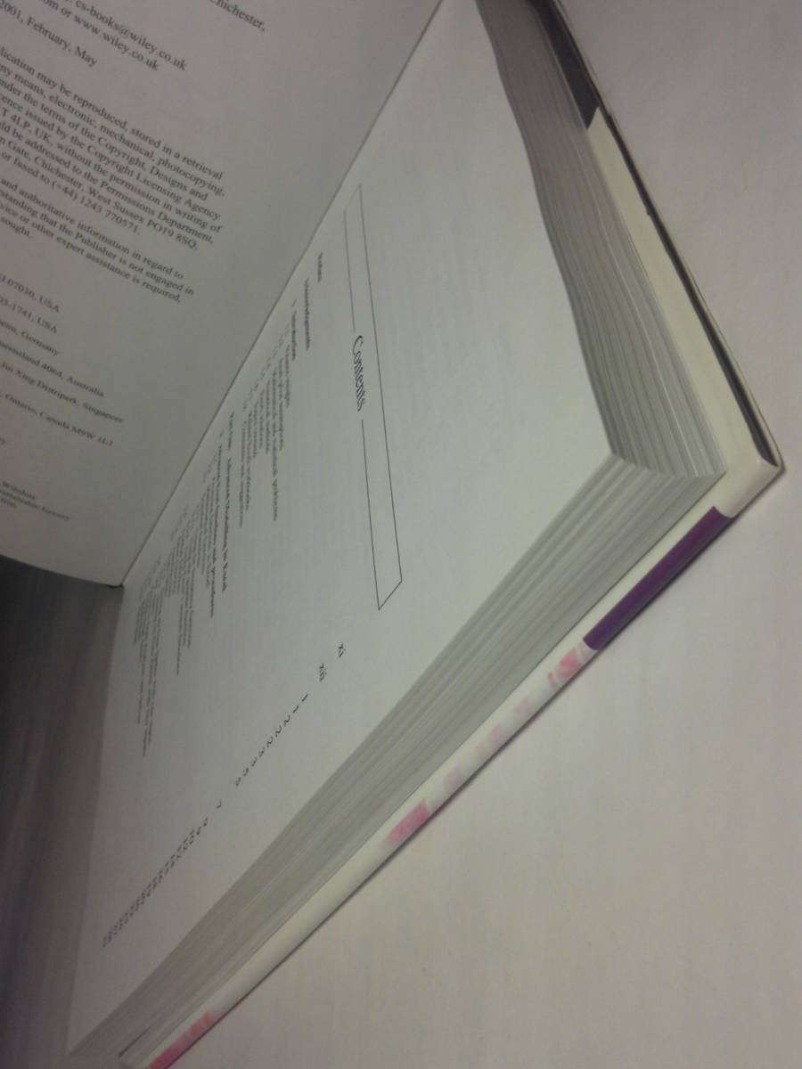 洋書/英語「ExcelとVBAで学ぶ先端ファイナンスの世界(日訳書名)」 Mary Jackson他著