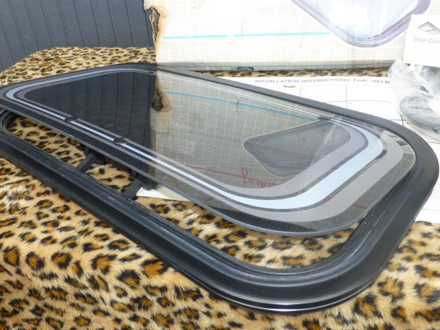当時物 サンルーフ ムーンルーフ シェビーバン ダッジバン エコノライン 旧車 バニング ダットサン 620 720 旧車 絶版車 ハイソ 北米 USDM_画像2