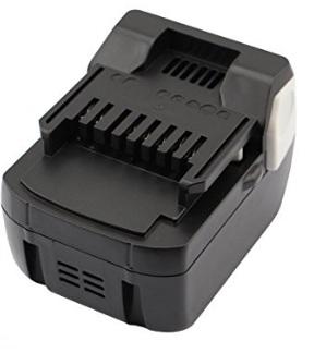 新品 BSL1450 互換バッテリー日立 14.4V 5000mAh Hitachi対応_画像2