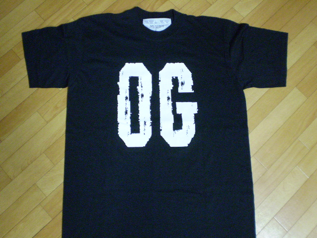 ORIGINAL GANGSTAS ice-t mc ren mobb deep geto boys rap tees hip hop Tシャツ