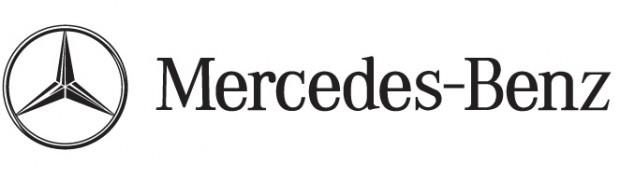 10mm ホイール スペーサー メルセデス ベンツ Cクラス W202 W203 W204 W205 AMG ロリンザー ブラバス カールソン ハーマン ART Mercedes_画像2
