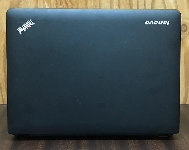 ♪Thinkpad E130 i5-3227U/HDD320GB/Win10/Bluetooth/Office_画像3