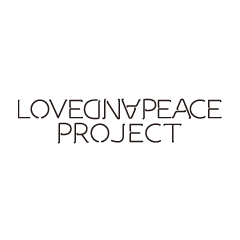 LOVE & PEACEプロジェクト