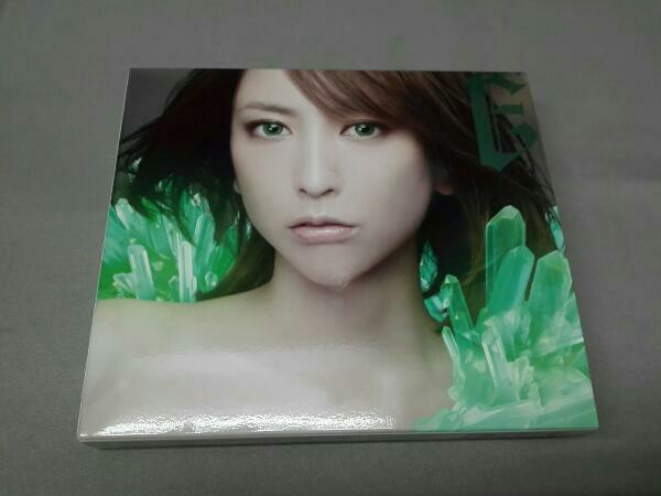 藍井エイル BEST-E-(初回生産限定盤A)(Blu-ray Disc付) ライブグッズの画像