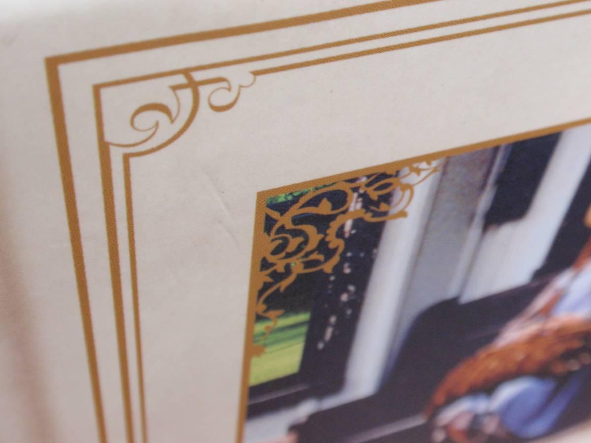 赤毛のアン 映画三部作 DVD-BOX JANコード 4988105056015_画像8