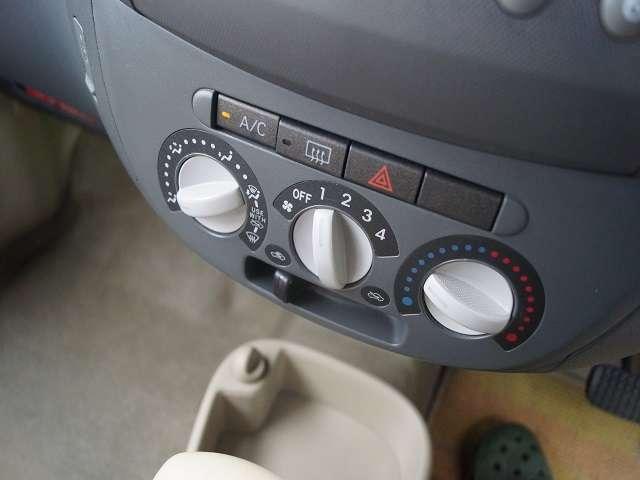エッセ 660 D CD_画像7