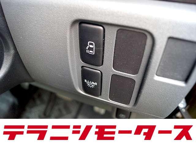 タント 660 カスタム Vセレクション ターボ HDDナビ・ETC・1セグ・DVD再生・キーフリー_画像8