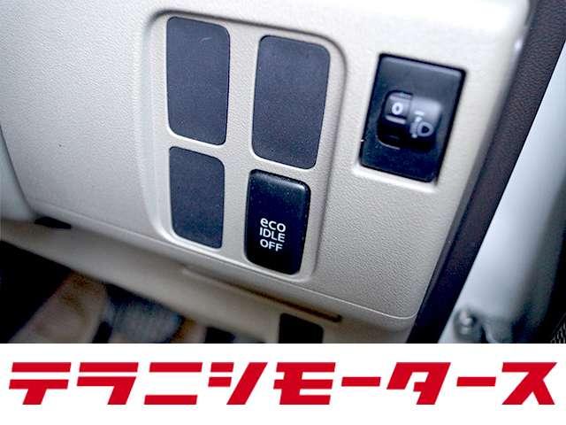 タント 660 L SDナビ・ETC・1セグ・アイドリングストップ_画像4