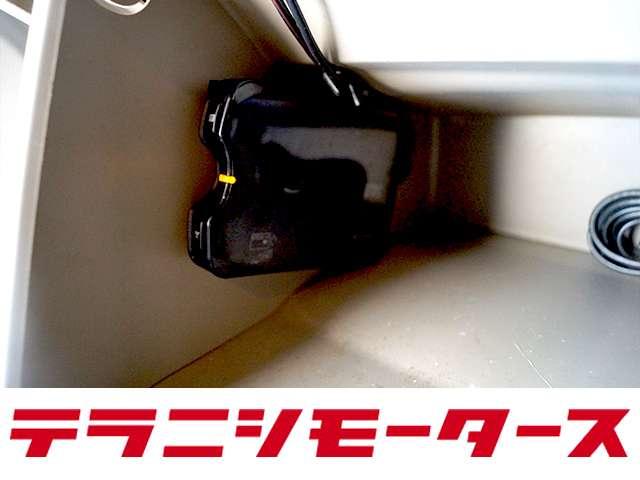 N-BOX 660 G SDナビ・ETC・ワンセグ・スマートキー_画像5