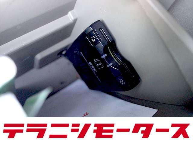 タント 660 L SDナビ・ETC・1セグ・アイドリングストップ_画像3