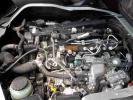 170815 ハイエース KDH201V エンジン Eg 1