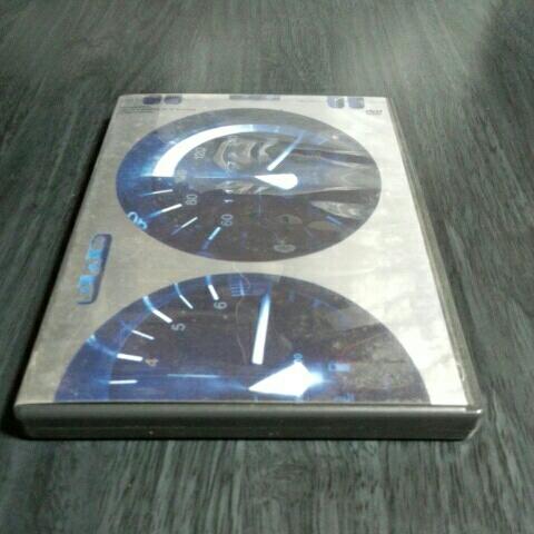 Mr.Children regress or progress '96-'97 tour final IN TOKYO  ライブグッズの画像