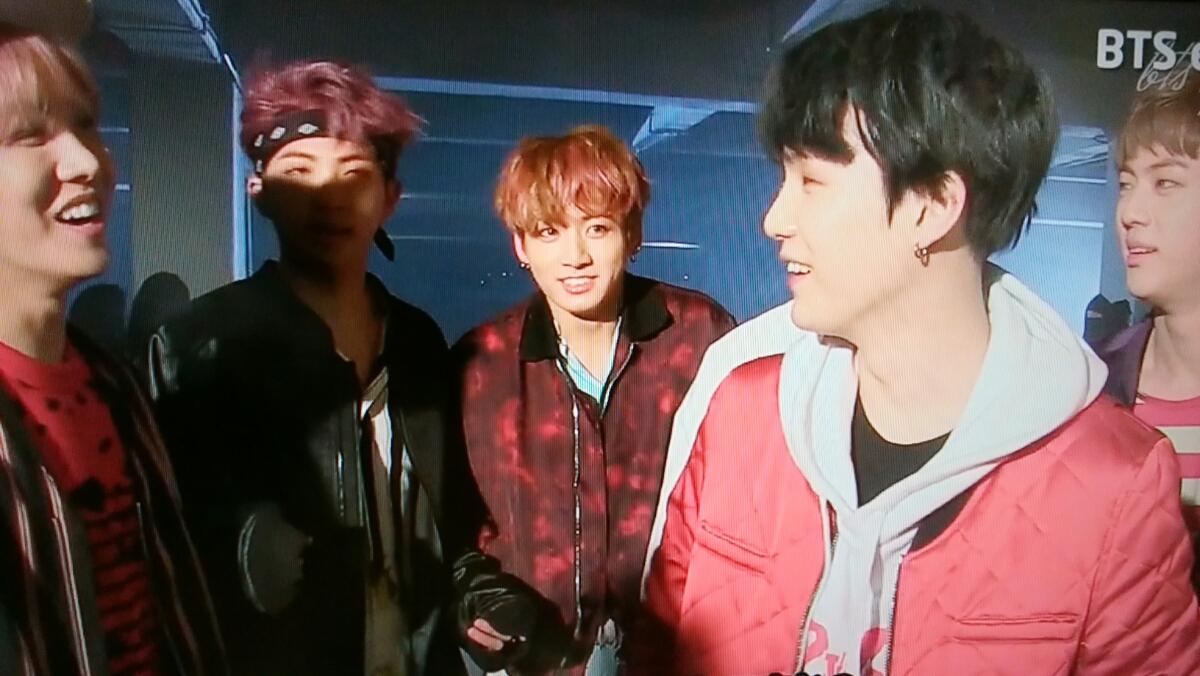 BTS 防弾少年団 BEST PVコレクション  Blu-ray ブルーレイ バンタン ライブグッズの画像