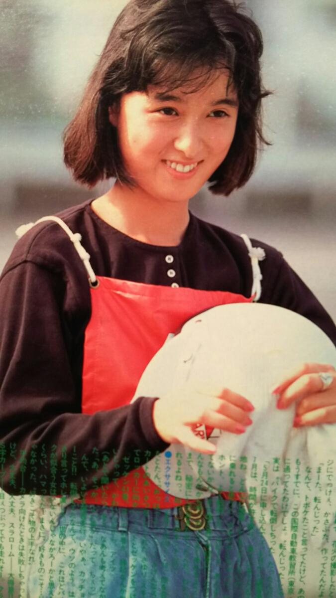 渡辺美奈代さんの画像その63